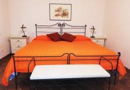 Girasole-camera-da-letto