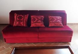 Sangiovese-divano-2