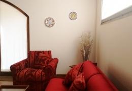 Sangiovese-divano