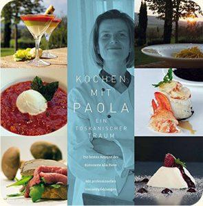 Kochen-mit-Paola